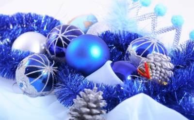 Поделки новогодние игрушки своими руками мастер класс